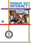 capa-manual-do-interact