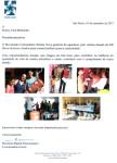 carta-agradecimento Doacao de Filtros - Ago 2015