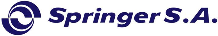 logo-spinger-alta