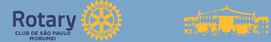 Rotary Club de São Paulo Morumbi